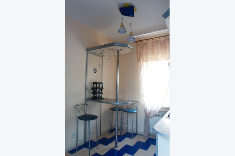 Отдельная комната, улица Багликова, 8Б, Алушта - Фотография 2