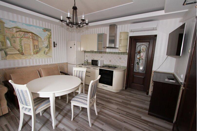 Отдельная комната, Красногвардейская улица, 19, Геленджик - Фотография 3