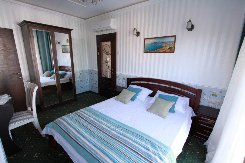 Отдельная комната, Красногвардейская улица, 19, Геленджик - Фотография 1