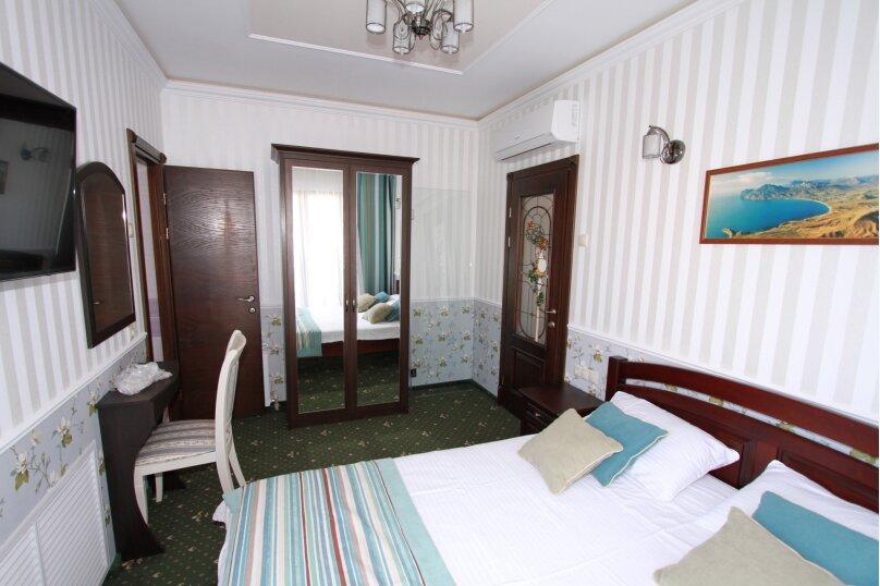 Отдельная комната, Красногвардейская улица, 19, Геленджик - Фотография 6