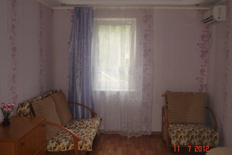 Номер, Русская улица, 21, Феодосия - Фотография 1