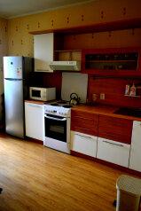 1-комн. квартира, 45 кв.м. на 4 человека, улица Пермякова, 71, Восточный район, Тюмень - Фотография 3
