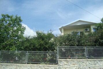 2-комн. квартира, 36 кв.м. на 4 человека, улица Калинина, 14, Алупка - Фотография 2