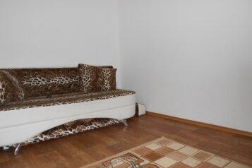 2-комн. квартира, 35 кв.м. на 6 человек, Ленина, Алупка - Фотография 4