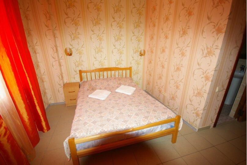 Отдельная комната, улица Мира, 30А, Бетта - Фотография 3