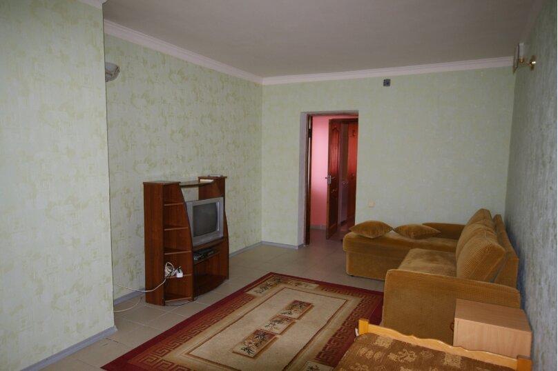Отдельная комната, улица Мира, 30А, Бетта - Фотография 1