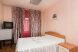 1-комн. квартира, 34 кв.м. на 3 человека, Красный переулок, 15, Динамо, Екатеринбург - Фотография 1