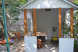 Дом у моря, 50 кв.м. на 4 человека, 2 спальни, улица Ленина, Коктебель - Фотография 9