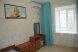 Дом у моря, 50 кв.м. на 4 человека, 2 спальни, улица Ленина, Коктебель - Фотография 16
