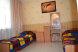 Дом у моря, 50 кв.м. на 4 человека, 2 спальни, улица Ленина, Коктебель - Фотография 2
