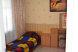 Дом у моря, 50 кв.м. на 4 человека, 2 спальни, улица Ленина, Коктебель - Фотография 3