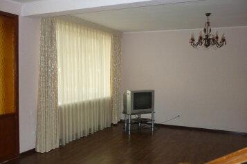 Коттедж, 120 кв.м. на 8 человек, 2 спальни, Самбурова, 61, Центр, Анапа - Фотография 4