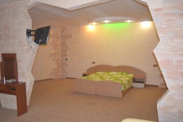 Гостиница , тупик Матвеева на 5 номеров - Фотография 2