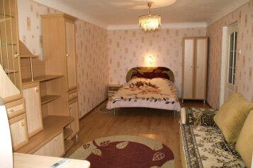 1-комн. квартира, 32 кв.м. на 5 человек, улица Космонавтов, Форос - Фотография 3