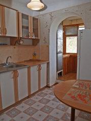 1-комн. квартира, 32 кв.м. на 5 человек, улица Космонавтов, Форос - Фотография 4