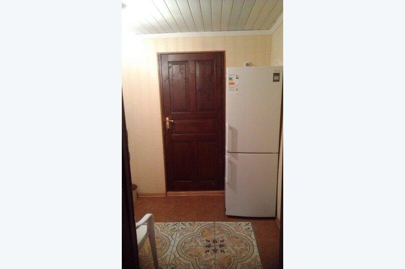 Однокомнатный на первом этаже, улица Достоевского, 21, Ливадия, Ялта - Фотография 3