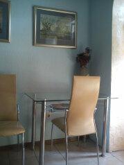 1-комн. квартира, 30 кв.м. на 4 человека, улица Блюхера, Ливадия, Ялта - Фотография 4