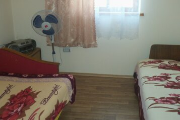 Отдых в Севастополе, 80 кв.м. на 15 человек, 5 спален, улица Загордянского, 11, Севастополь - Фотография 3