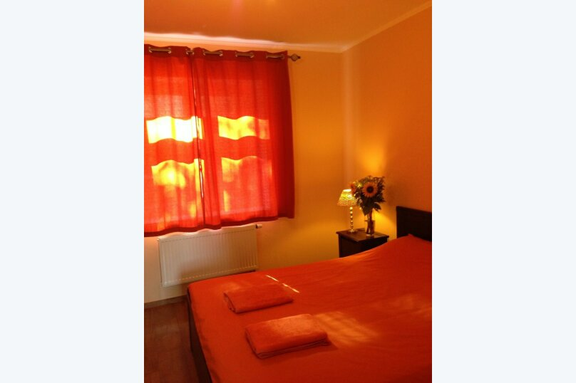Отдельная комната, д. Кочнево, 1, Кимры - Фотография 2