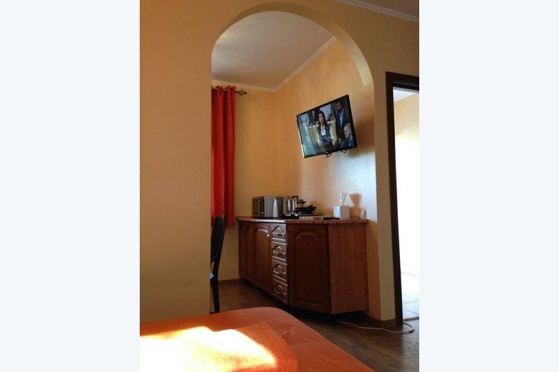Отдельная комната, д. Кочнево, 1, Кимры - Фотография 5