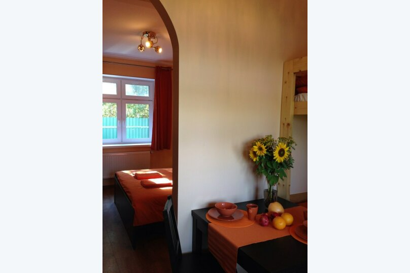 Отдельная комната, д. Кочнево, 1, Кимры - Фотография 1