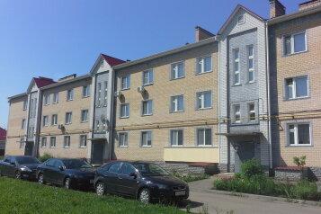 1-комн. квартира, 45 кв.м. на 7 человек, Российская улица, Дивеево - Фотография 3