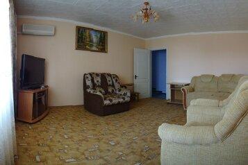 Коттедж, 80 кв.м. на 5 человек, 2 спальни, Серный переулок, Судак - Фотография 4