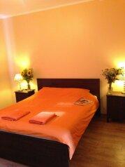 Апартаменты до 4 гостей + Завтрак, д. Кочнево, 1 на 10 номеров - Фотография 1