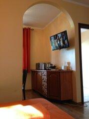 Апартаменты до 4 гостей + Завтрак, д. Кочнево, 1 на 10 номеров - Фотография 2