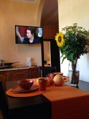 Апартаменты до 4 гостей + Завтрак, д. Кочнево, 1 на 10 номеров - Фотография 3