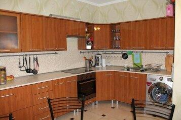 Гостевой дом, Хадыженская, 13 на 9 номеров - Фотография 2