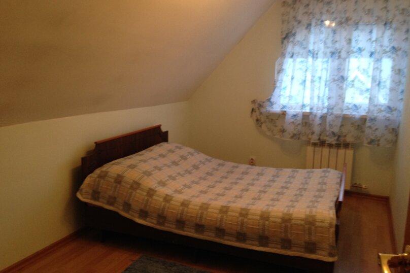 Гостевой дом ' У Наталии', Волоколамская улица, 98 на 13 комнат - Фотография 2