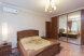 2-комн. квартира, 100 кв.м. на 6 человек, Тверская улица, 5А, Нижний Новгород - Фотография 2