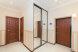 2-комн. квартира, 100 кв.м. на 6 человек, Тверская улица, 5А, Нижний Новгород - Фотография 6