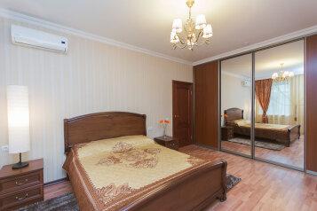 2-комн. квартира на 6 человек, Тверская улица, 5А, Нижний Новгород - Фотография 2