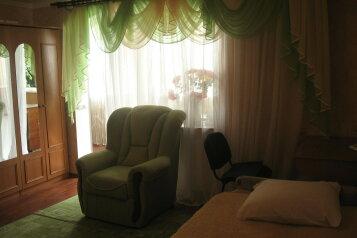 2-комн. квартира, 70 кв.м. на 4 человека, Октябрьская улица, Алушта - Фотография 2