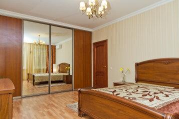 2-комн. квартира, 100 кв.м. на 6 человек, Тверская улица, 5А, Нижний Новгород - Фотография 3