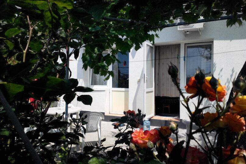 """Гостевой дом """"Ребекка"""" , улица Краснодонцев, 5 на 4 комнаты - Фотография 3"""