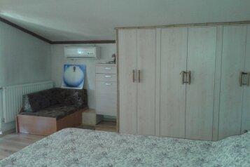 Коттедж в центре города, 60 кв.м. на 3 человека, 1 спальня, улица Дмитриева, Ялта - Фотография 3