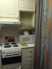 3-комн. квартира, 90 кв.м. на 8 человек, Невский проспект, 95, метро Восстания пл., Санкт-Петербург - Фотография 4