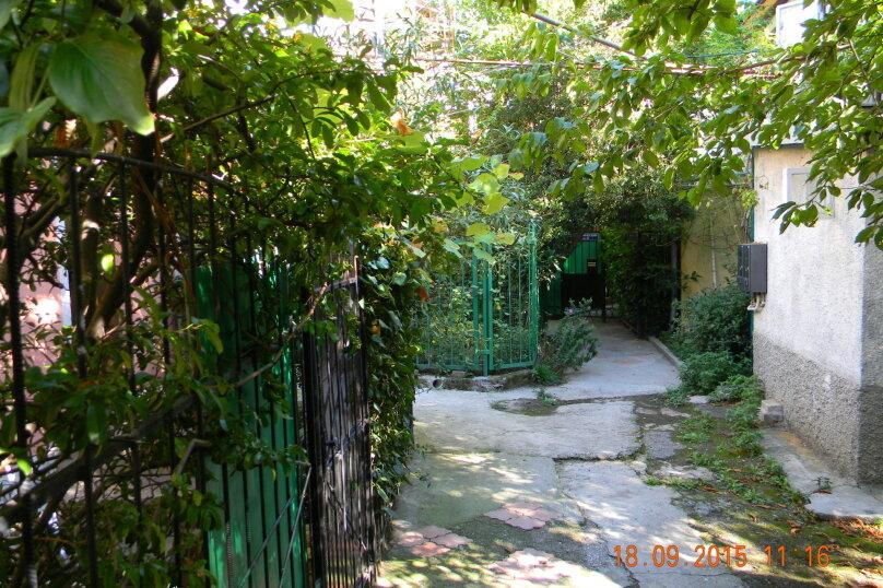 """Гостевой дом """"Таврический"""", Таврический тупик, 3 на 2 комнаты - Фотография 4"""