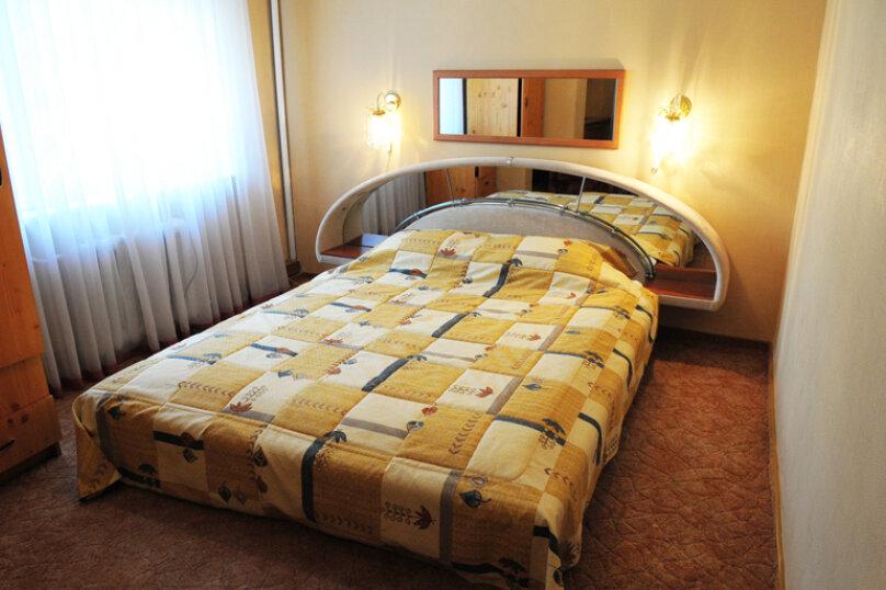 Отдельная комната, улица Черцова, 23, Севастополь - Фотография 2