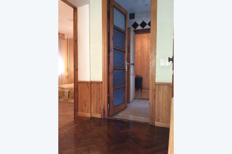 Отдельная комната, улица Черцова, 23, Севастополь - Фотография 5
