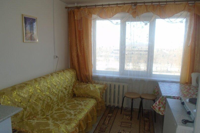 Двухместный номер «Легенда Самары», Ново-Садовая улица, 273, Самара - Фотография 2