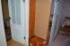 Дом с отдельным двориком на Боинском., 45 кв.м. на 5 человек, 2 спальни, Боенский переулок, Динамо, Феодосия - Фотография 8