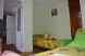 Дом с отдельным двориком на Боинском., 45 кв.м. на 5 человек, 2 спальни, Боенский переулок, Динамо, Феодосия - Фотография 9