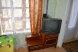 Дом с отдельным двориком на Боинском., 45 кв.м. на 5 человек, 2 спальни, Боенский переулок, Динамо, Феодосия - Фотография 11