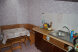 Дом с отдельным двориком на Боинском., 45 кв.м. на 5 человек, 2 спальни, Боенский переулок, Динамо, Феодосия - Фотография 14