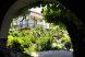 """Гостевой дом """"Kosta Villa"""", улица Черцова, 23 на 5 комнат - Фотография 2"""