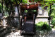 """Гостевой дом """"Kosta Villa"""", улица Черцова, 23 на 5 комнат - Фотография 3"""